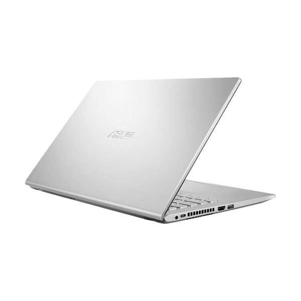 Asus Laptop X509FL-EJ030T 8th GEN Core i5