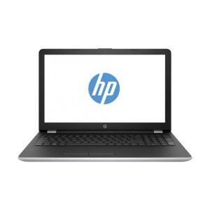 HP-15-D0001AU-AMD-Dual-Core