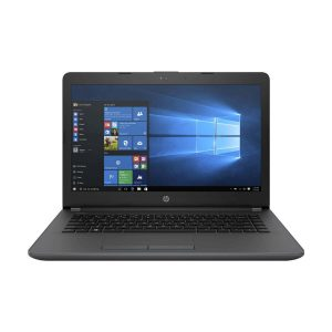 HP-240-G6-CORE-i3-7th-Gen