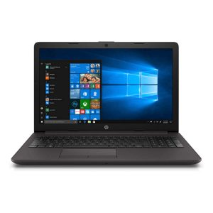 HP-250-G7-