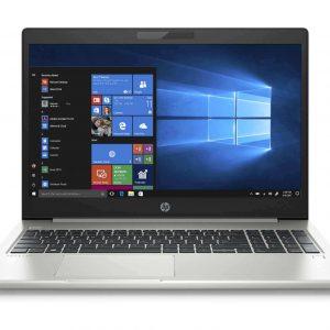 HP-Probook-450-G6