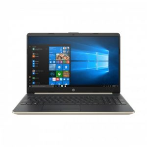 HP 15-DU0089TU Core i3 8th Gen
