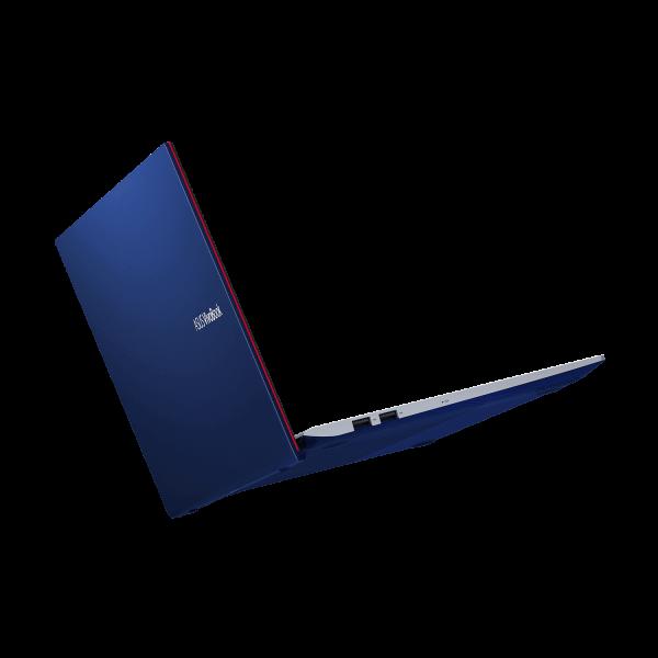 Asus S531FA-CB