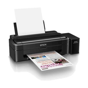 Epson L130 Inkjet Tank Printer