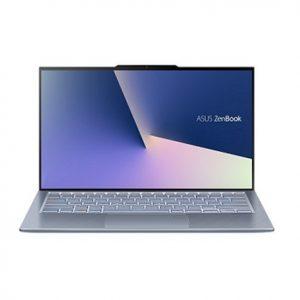 ZenBook UX392FA