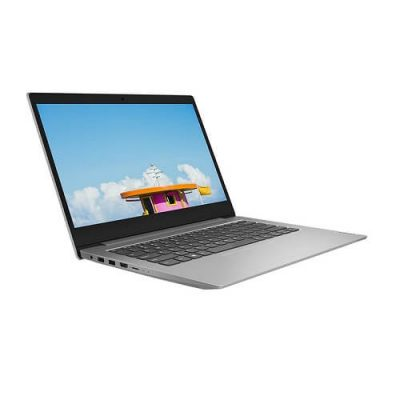 Lenovo IdeaPad Slim 1 AMD A4 9120E