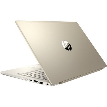 HP Pavilion 14-ce3008TU Core i5 10th Gen