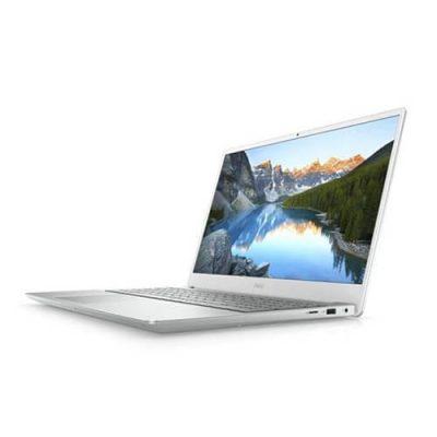 Dell INSPIRON 15 7591 Core i7 9th Gen