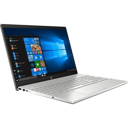 HP PAVILION 15-cs3055TX Core i5 10th Gen