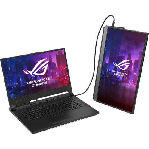 ROG Strix XG17AHP Portable Gaming Monitor