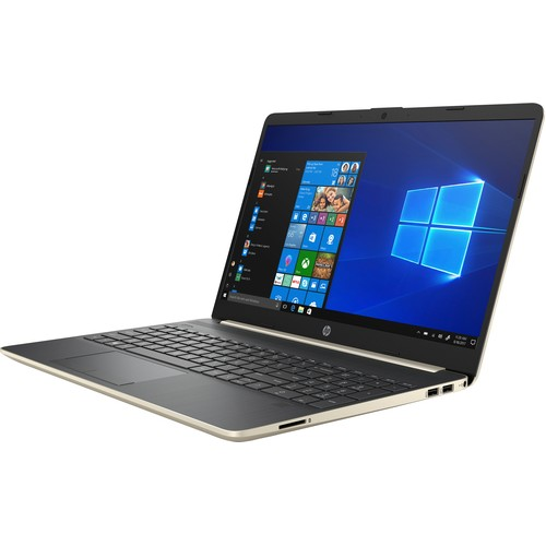 HP 15s-du1012TU Core i3 10th Gen