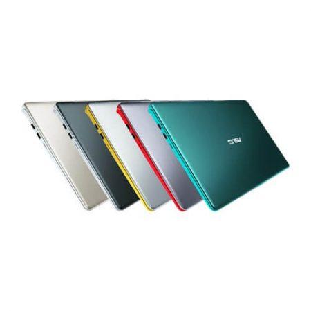 ASUS VivoBook S530FA 8th Gen Core i3