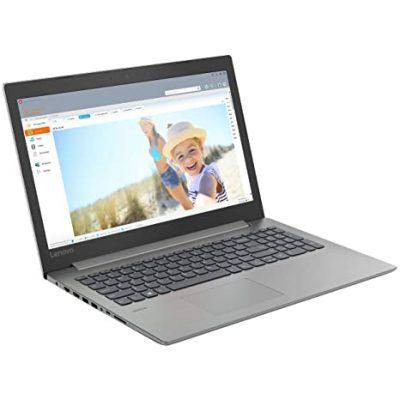 Lenovo IdeaPad S145 Core i3 10th Gen
