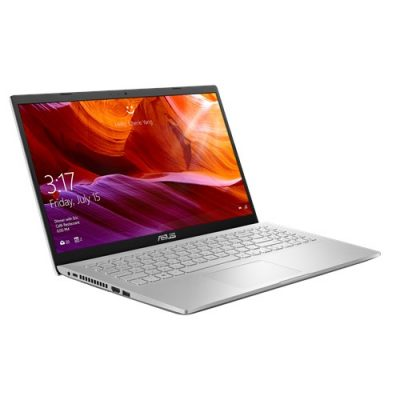 ASUS 14 X409UA Core i3 7th Gen Laptop with Genuine Windows 10