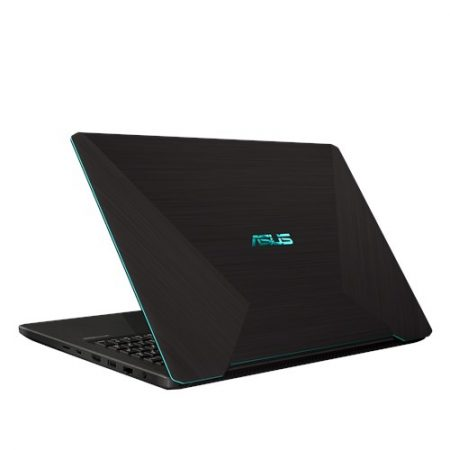ASUS 15 D570DD AMD Ryzen 5,