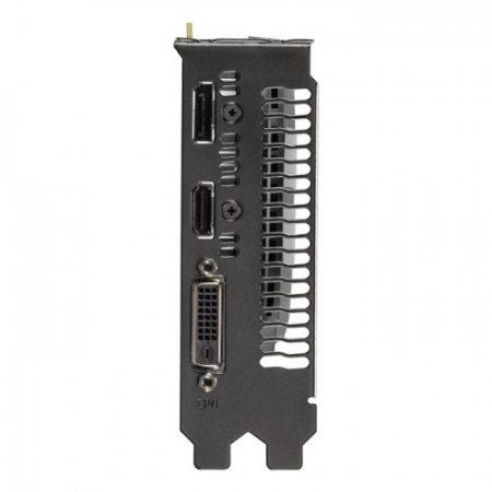 ASUS Phoenix GeForce GTX 1650 OC Edition 4GB GDDR5 Graphics Card2