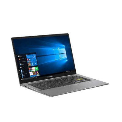 ASUS VivoBook S14 S433FA Core i5 10th Gen