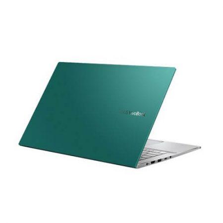ASUS VivoBook S15 S533FL Core i5 10th Gen.