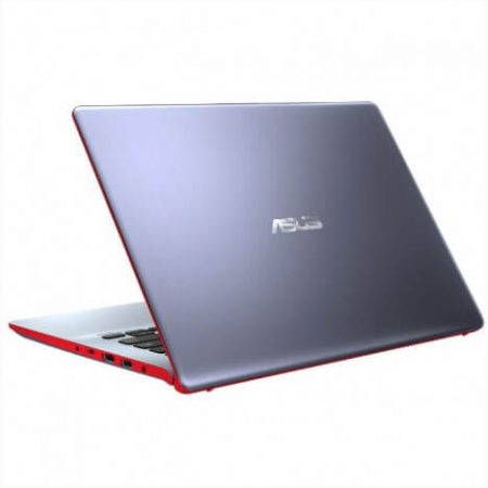 ASUS VivoBook S430FA 8th Gen Core i3.