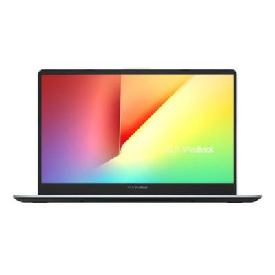 ASUS VivoBook S530FA 8th Gen Core i3
