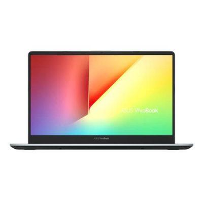 ASUS VivoBook S530FA 8th Gen Core i5,