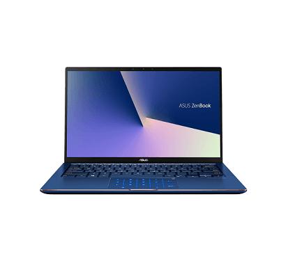 ASUS ZenBook Flip UX362FA 8th Gen Core i5