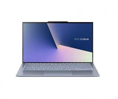ASUS ZenBook UX392FA 8th Gen Core i7