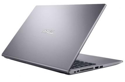 ASUS D509DA AMD Ryzen 3