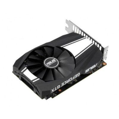 Asus Phoenix GeForce GTX 1660 Super 6GB GDDR6 Graphics Card