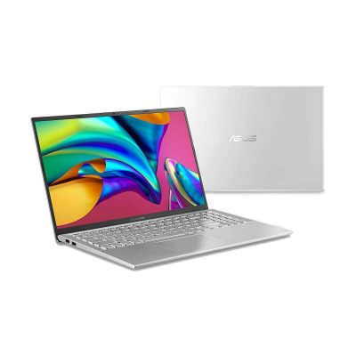 Asus VivoBook Core i5 8th Gen