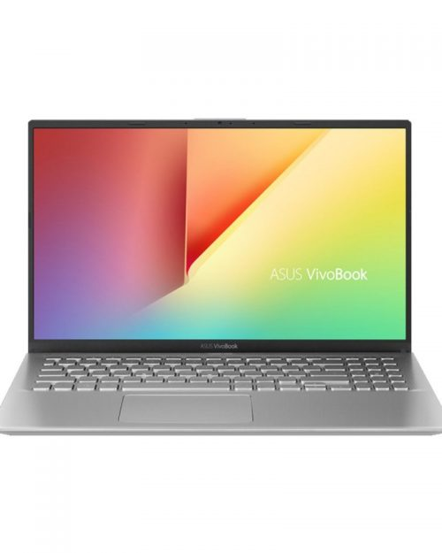 Asus VivoBook S531FA 8th Gen Core i5