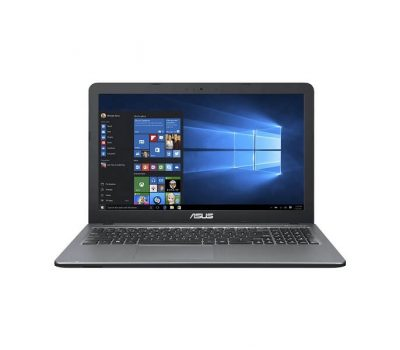 Asus X540UB 8th Gen Core i5