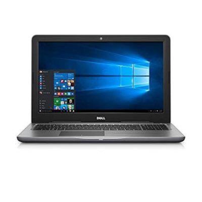 DELL INSPIRON 5567 Core i5 7th Gen