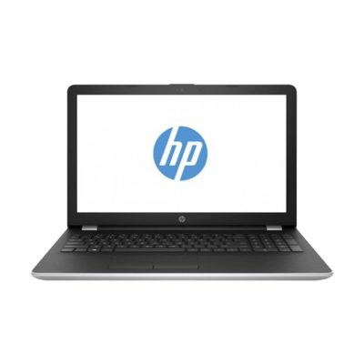 HP 15-DB0084AX AMD Dual Core A4