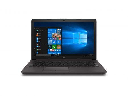 HP 250 G7 Core i3 7th Gen