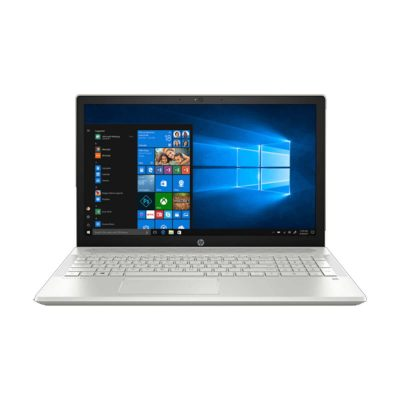 HP Pavilion 15-CC023TU Core i3 7th Gen