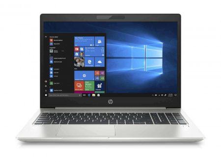 HP Probook 450 G6 Core i5 8th Gen