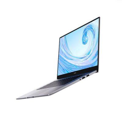 Huawei MateBook D15 AMD Ryzen 5