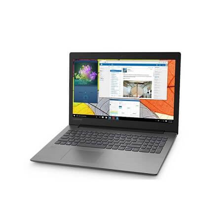 Lenovo IdeaPad 330 Celeron Dual Core