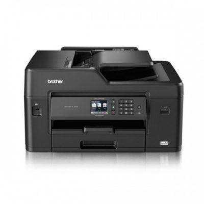 Brother MFC-J3530DW Inkjet Printer