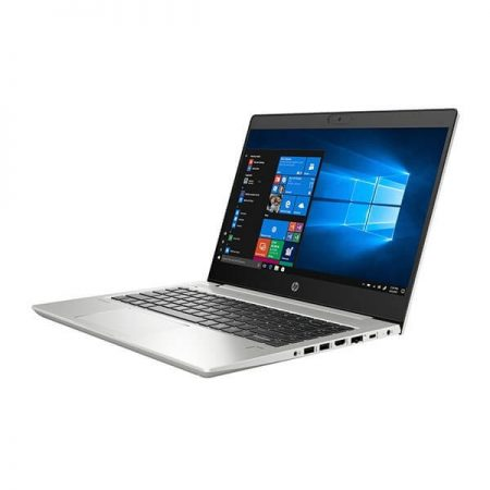 HP PROBOOK 440 G7 Core i3 10th Gen