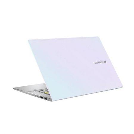 ASUS VivoBook S14 M433IA AMD Ryzen 5