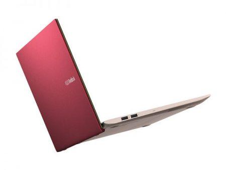 Asus VivoBook S531FL 8th Gen Core i5