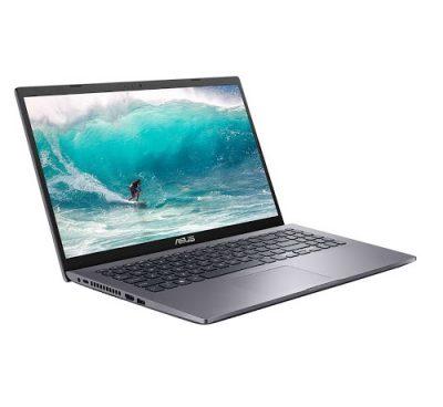 Asus X512FL Core i5 10th Gen