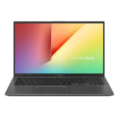 ASUS VivoBook X412FA 8th Gen Core i3