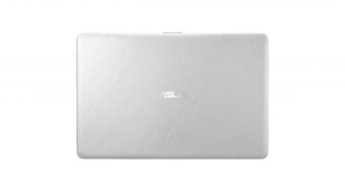 ASUS X543UB 7th Gen Core i3