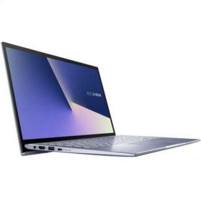 ASUS ZenBook 14 UM431DA AMD Ryzen 5