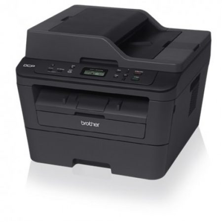 Brother MFP DCP-L2540DW Laser Printer