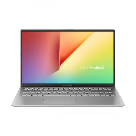 ASUS VivoBook X512FL 8th Gen Core i5
