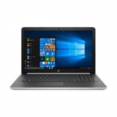 HP 15-DA1021TX Core i5 8th Gen